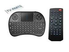 Buy1get2 Keyboard Air Mouse Remote Control LG LED Smart TV 32LH570B/US 32LH570B