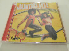 Jump in! - Various Artists (CD Album) Used Very Good