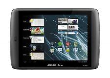 Archos G9 80 Turbo  8GB, WLAN, 20,3 cm (8 Zoll) - Schwarz Neu
