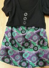 Girls top  size 140 /146