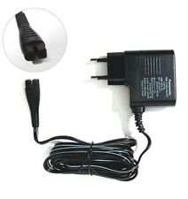 Hair Clipper AC Adapter Charger Recharger 220VAC for Panasonic ER1511 110~220V