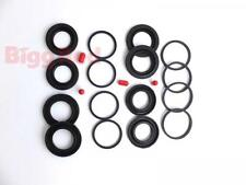 Alfa Romeo GT 3.2 2004-2010 FRONT Brake Caliper Seal Repair Kit (axle set) 4218