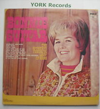 BONNIE GUITAR - The Country's Favorite Lady Of Song - Ex Con LP Record Pickwick