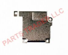 New EMI LCD Flex Cable FPC Cover Bracket Shield Part for Apple iPhone 5S