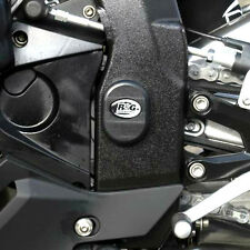 R&G Racing Frame Plug ( Left Hand Side ) to fit BMW S1000RR 2012-2014