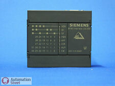 Siemens 6GK1 415-2AA01 // 6GK1415-2AA01 SIMATIC NET Link PROFIBUS/AS-Interface
