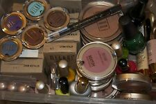 MILANI  MAKE UP LOT OF 50 / 2 EACH PIECES GREAT/ MIX SEALED