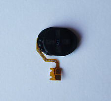 Samsung Galaxy Tab 3 Lite 7.0 SM-T110 Speaker Loudspekaer Replacement Part