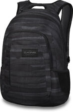 Dakine Factor 20L Backpack - Strata