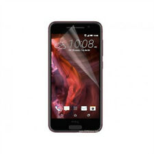 Clear Screen Protector For Telstra Signature Premium