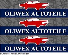 HELLA Gebläsemotor Innenraumgebläse VW FOX POLO - 8EW009157-111