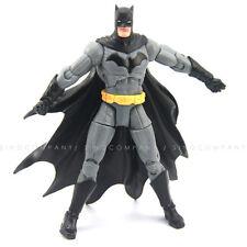"DC Comics Universe 6.0 ""BATMAN Designer Serie 1 da Greg Capullo ACTION FIGURE"