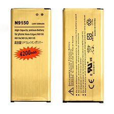 iDeal 4200mAh 3.7V Replacement Battery for Samsung Galaxy Note Edge N9150 N915K