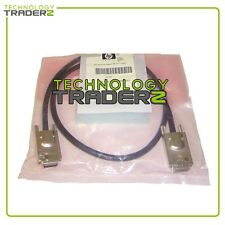 New F/S 361317-002 HP MINI SAS TO MINI SAS Cable 2M