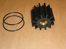 Impeller Repair kit Replaces Volvo Penta  21951354 Raw Sea Water Pump