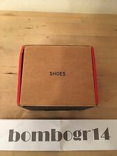 (NIKE BIBLE) - ULTRA RARE Book Nike IRREVERENCE JUSTIFIED Come With OG Box