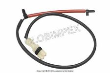 Porsche 911 '93-'98 FRONT LEFT or RIGHT Brake Pad Sensor PEX +WARRANTY