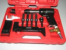 4X Rivet Gun Kit- Aircraft,Aviation Tools