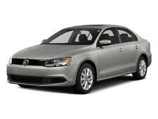Volkswagen : Jetta 1.8T SE
