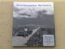 BRUCE SPRINGSTEEN - THE PROMISE - CD DIGIPAK NUOVO SIGILLATO (SEALED)