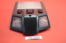 VOLVO 760 940SE 960 S90 V90 Dome Light  BLACK OEM