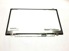"ChiMei Innolux 14"" N140HCE-EAA FHD LED LCD Display Screen Panel"