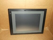 NS10-TV00B-V1 Omron PLC HMI Operator Interface Touchscreen NS10TV00BV1