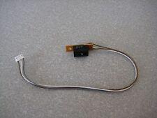 Label detector EPSON TM-L60II p/n 2019897