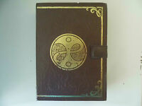 Fable 3 - Limited Collectors Edition - Xbox 360 - Complete with Coin/Card/Insert