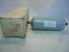 NEW IN BOX CARRIER KH43LE065 DRIER FILTER