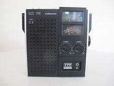 Radio ITT Schaub Lorenz, RX 75 professional, 70er Jahre!