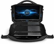 GAEMS Vanguard Personal Gaming Environment for Xbox One, PS4, PS3, Xbox 360, New