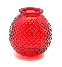 New Flower Arts Crafts Vase Candle Colors Decorative Party Fresh Sticks Scent