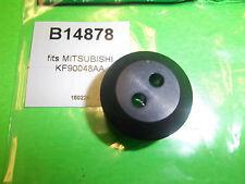 NEW MITSUBISHI 2 HOLE GROMMET FITS TU26 TL23 TL33 TL52 TL43 TRIMMERS 14878 BTT