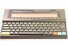 AMSTRAD NOTEPAD COMPUTER NC100 (NC 100) ,1992