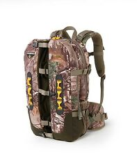 Tenzing TC SP14 The Choice Shooter Back Pack Realtree Xtra Camo - 971981