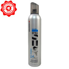 Goldwell Big Finish 4 Volume Hairspray – 9.2 oz