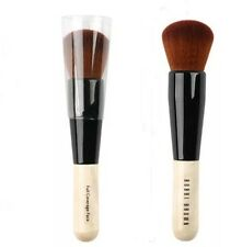 Bobbi Brown Full Coverage Face Brush: Authentic: USA Seller