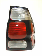 MITSUBISHI PAJERO SHOGUN SPORT OR CHALLENGER rear tail Right lights 2003-2008