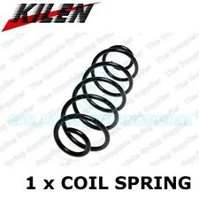 KILEN suspension arrière ressort à boudin pour PEUGEOT 207 1,4 / 1,6 16V partie n ° 61028
