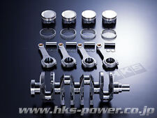 HKS 2.3 STROKER KIT STEP 2 85.5MM FOR MITSUBISHI EVO 1- 9 4G63 13002-AM005