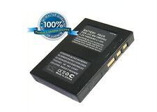 Battery for JVC GZ-MC500EX NEW UK Stock