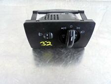 Ford Mondeo MK3 Headlight Switch 1S7T13A024GB