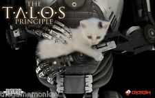 THE TALOS PRINCIPLE [PC/Mac/Linux] STEAM