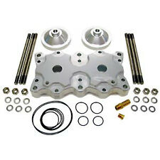 Yamaha 701 760 Super Jet  Superjet Wave Blaster Runner ADA Billet Head Kit