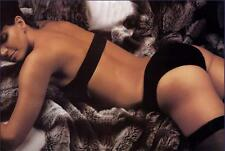 Charisma Carpenter A4 Photo 95