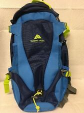 OZARK TRAIL OUTDOOR EQUIPMENT WATER HYDRATION PACK DAY PACKS BACK PACKS HIKING