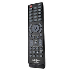 NEW INSIGNIA NS-RC02A-12 TV Remote For All INSIGNIA Brand LED tv and LCD TV