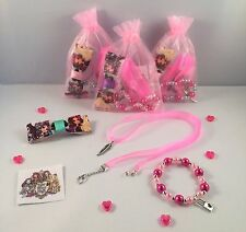 Beautiful Ever after high party/gift/loot/stocking bag filler