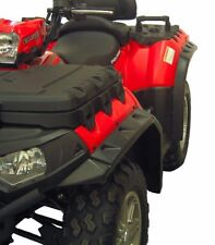 2013 Polaris Sportsman Touring XP 850 Fender Flares Overfenders Flare XP850 F6